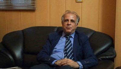 ایران در مناقشه قرهباغ با استناد به قطعنامههای شورای امنیت ایفای نقش کند ایران, شورای امنیت, مناقشه قرهباغ