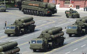 بازار سلاح روسیه تحریم های تسلیحاتی, تحریم تسلیحاتی, لغو تحریم تسلیحاتی