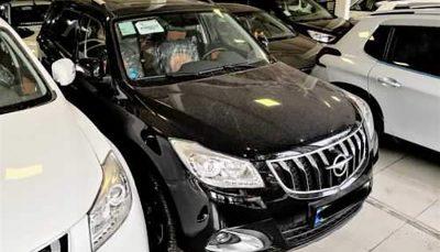 باکیفیت و بیکیفیتترین خودروهای داخلی معرفی شدند ایران خودرو, خودروهای داخلی