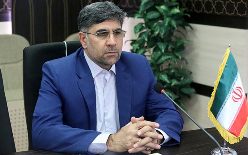 بررسی وضعیت پولهای بلوکه شده ایران در کمیسیون امنیت ملی پولهای بلوکه شده ایران, کمیسیون امنیت ملی
