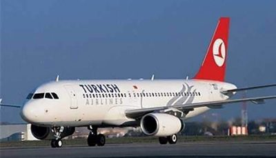 برقراری دوباره پروازهای تهران استانبول به صورت محدود سازمان هواپیمایی کشوری, پروازهای تهران-استانبول