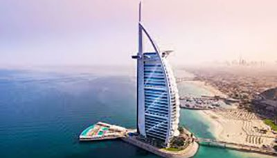 برقراری مجدد پروازی های کیش دبی دبی, پروازهای بین المللی هواپیمایی کیش