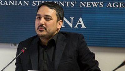 دین گریزی و دروغگویی، حاصل عقبگرد و انحراف در ماموریت های فرهنگی تهران