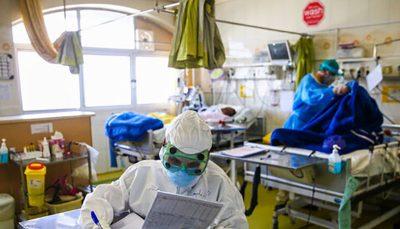 بیمهشدگان تامین اجتماعی هزینهای بابت درمان کرونا پرداخت نمیکنند بیمهشدگان تامین اجتماعی, درمان کرونا