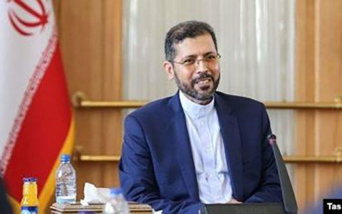 تحریم دارویی ایران جنایت علیه بشریت است