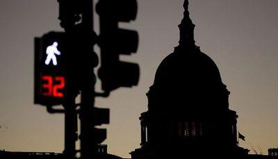 «تحکیم دیوار تحریم»، تنها هدف آمریکا از تحریم ۱۸ بانک