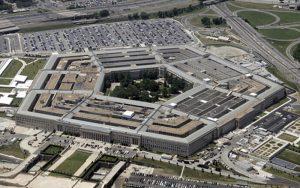 تسلیحات فراصوتی روسیه تهدیدی برای آمریکا هستند تسلیحات فراصوتی روسیه, آمریکا