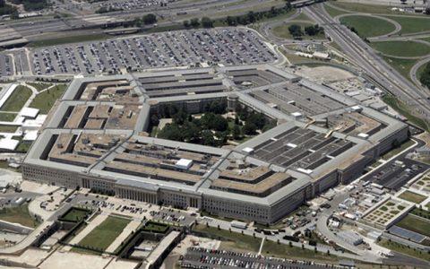 تسلیحات فراصوتی روسیه تهدیدی برای آمریکا هستند