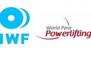 تفاهمنامه فدراسیون بینالمللی وزنهبرداری با IPC