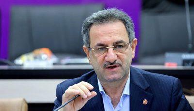 تمدید محدودیتهای کرونایی در تهران تا پایان هفته جاری