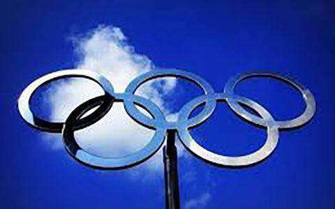 تمهیدات ژاپن برای مقابله با عکاسی از اندام زنان ورزشکار در المپیک