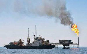 تهاتر کالا با نفت؛ برنامه جدید ایران تهاتر کالا با نفت