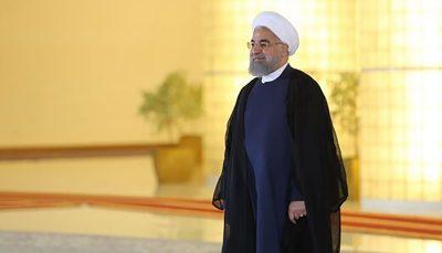 تهدید به اعدام روحانی، بورس را ریزشی کرد؟ تهدید حسن روحانی, مجتبی ذوالنوری, بورس