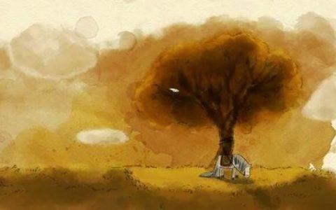 جشنواره سینمای نوین مونترال میزبان یک فیلم کوتاه ایرانی