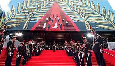 جشنواره کن برگزیدگان بخش «سینهفونداسیون» را معرفی کرد