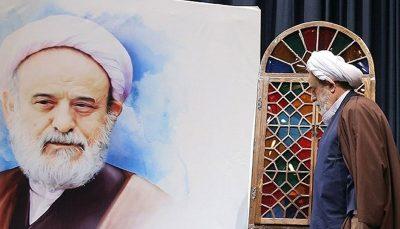 حجتالاسلام انصاریان با منبرهایش به تلویزیون برگشت حجتالاسلام انصاریان, تلویزیون