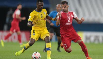 و آلکثیر گزینههای جدید انتقال به تیمهای قطری