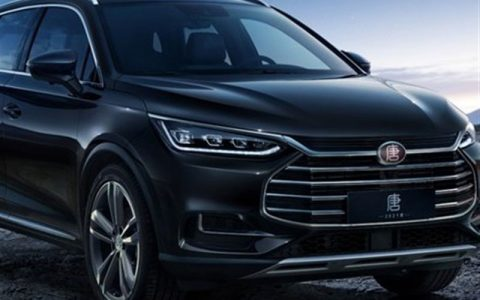 خودروساز چینی از افزایش ۴۵ درصدی فروش وسایل نقلیه برقی خبر داد خودروساز چینی, خودروهای هیبریدی پلاگین