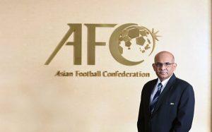 دبیر کل AFC: برگزاری جام جهانی باشگاهها هنوز تایید نشده است