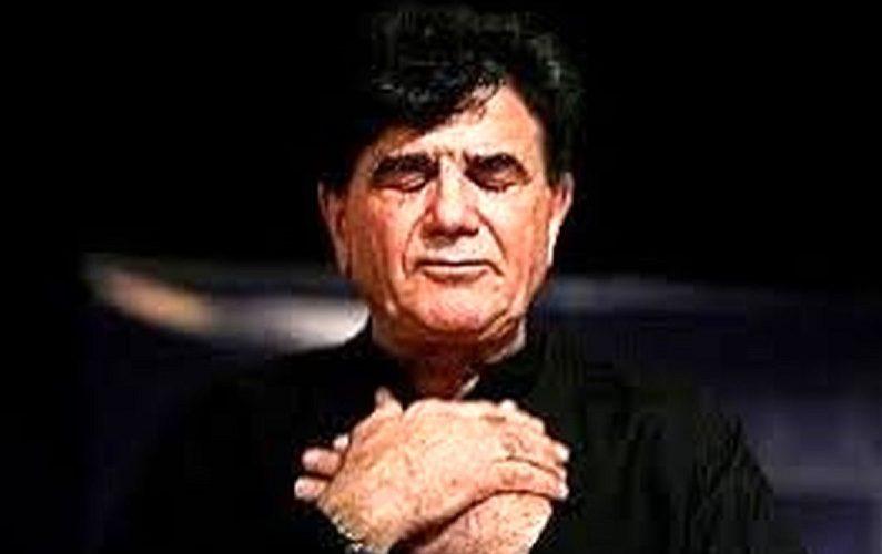 خسروی آواز ایران دار فانی را وداع گفت/ سازمان نظام پزشکی درگذشت استاد شجریان را تایید کرد