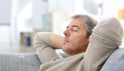 در پاییز و زمستان به هیچوجه در طول روز نخوابید / بدترین نوع خواب کدام است؟
