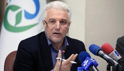 رئیس سازمان غذا و دارو: نمیگذارند دارو تامین کنیم و ارز انتقال دهیم