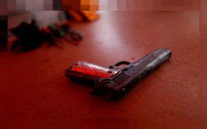 رد پای وکیل به قتل رسیده از پرونده رضوی و هدایتی تا محمد امامی