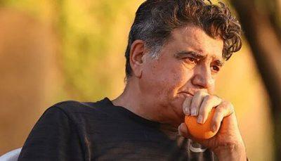 رسانههای خارجی درباره درگذشت خسرو آواز ایران هزاران نفر با احترامی عمیق به خیابانها آمدند رسانههای خارجی, محمدرضا شجریان