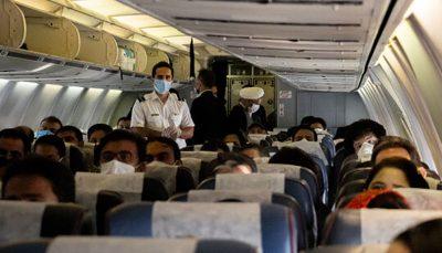 سازمان هواپیمایی با قیمتهای جدید بلیت پروازها مخالف است قیمتهای جدید بلیت, سازمان هواپیمایی