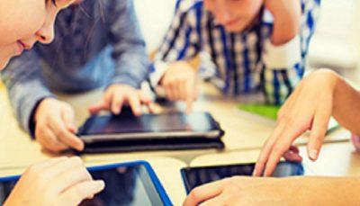 سرانجام توزیع بستههای ایمن اینترنت برای دانشآموزان به کجا رسید؟ بستههای ایمن اینترنت, دانشآموزان