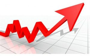 سرمایه گذاری در بازار ارز کاهش ارزش پول ملی, افزایش نرخ تورم