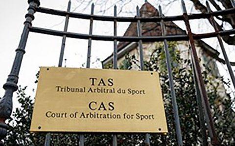 سعودیها علیه پرسپولیس به دادگاه CAS شکایت کردند پرسپولیس, باشگاه النصر, دادگاه CAS