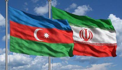 ایران در باکو حمله به افراد و مراکز غیر نظامی را محکوم کرد سفارت ایران در باکو حمله به افراد و مراکز غیر نظامی را محکوم کرد