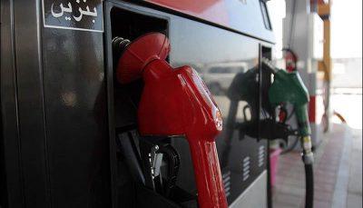 همه نکات مهم طرح جدید 36 نماینده مجلس برای تغییر سهمیه بندی بنزین