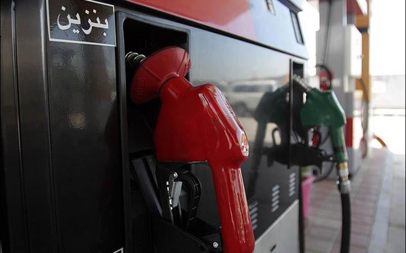 سهمیه بندی بنزین 99 سهمیهبندی بنزین