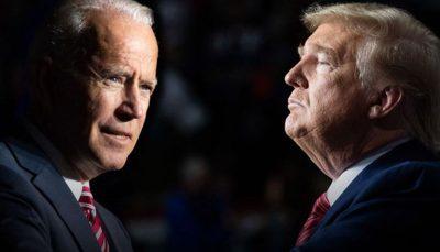 شانس پیروزی ترامپ در انتخابات چقدر است؟ انتخابات, ترامپ