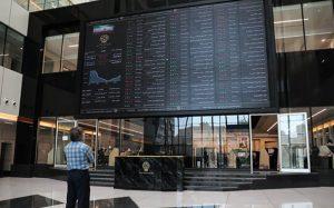 شمارش معکوس برای صعود دوباره بازار سهام بازار سهام ایران, شاخص بورس
