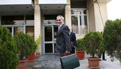 صف کاندیداهای اصلاحات کمکم شلوغتر میشود محمدرضا خاتمی, اصلاحطلبان, انتخابات 1400
