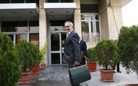 صف کاندیداهای اصلاحات کمکم شلوغتر میشود / محمدرضا خاتمی میآید؟