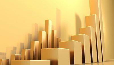عاملان گرانی طلا در سال آینده گرانی طلا, صندوقهای ETF