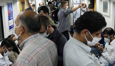 عضو شورای شهر مردم ما را ببخشند دوباره کرایهها را گران کردیم شورای شهر تهران, افزایش کرایه حمل و نقل عمومی