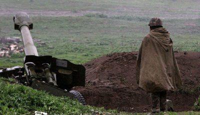 علت اختلاف آذربایجان و ارمنستان بر سر قره باغ / فیلم