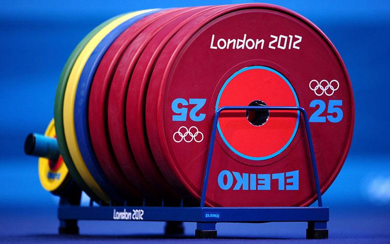 فساد فدراسیون بینالمللی، اوضاع وزنهبرداری جهان را متلاطم کرده است فدراسیون وزنه برداری, وزنه برداری