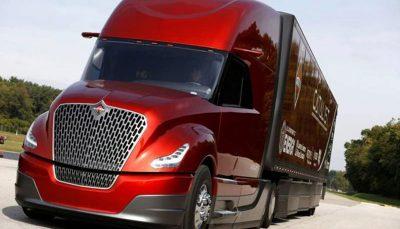 فولکس واگن برای خرید غول کامیون سازی آمریکا تلاش می کند غول کامیون سازی آمریکا, فولکس واگن