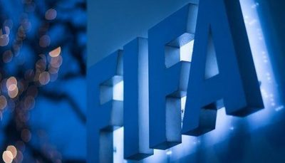 فیفا بالاخره پاسخ فدراسیون را داد/ اساسنامه باز هم تایید نشد!