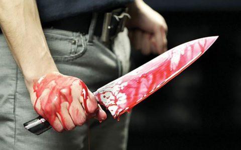 قتل به خاطر یک عکس قتل