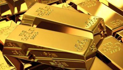 قیمتطلا افزایش قیمت, طلا جهانی