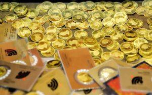 قیمت طلا، دلار، یورو، سکه و ارز 12 بازارهای جهانی, اونس طلا