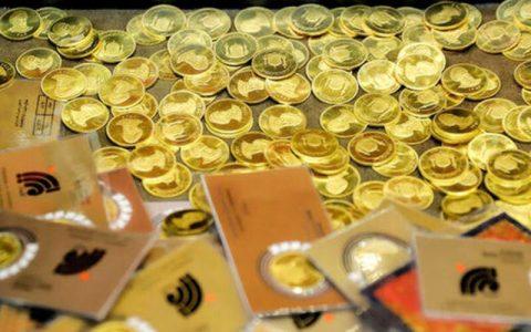 طلا، دلار، یورو، سکه و ارز 12