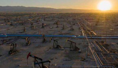 قیمت طلای سیاه افزایش یافت قیمت طلای سیاه, نفت خام برنت